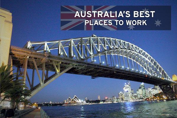 SS_Australia_Cover
