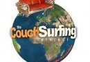 Vivre gratuitement à l'étranger, le woofing, le couchsurfing et l'Help x