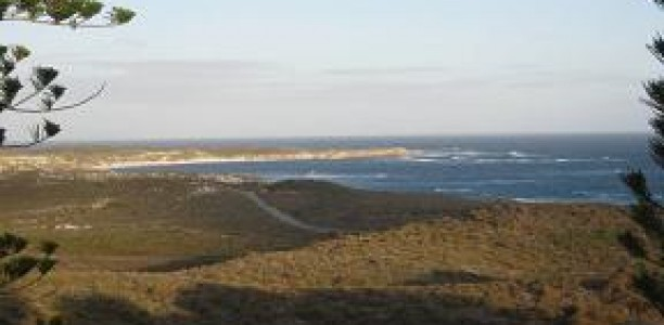 Depenser peu et voyager plus en Australie