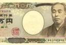 Budget et Coût de la vie Japon