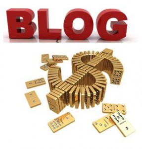 argent blog