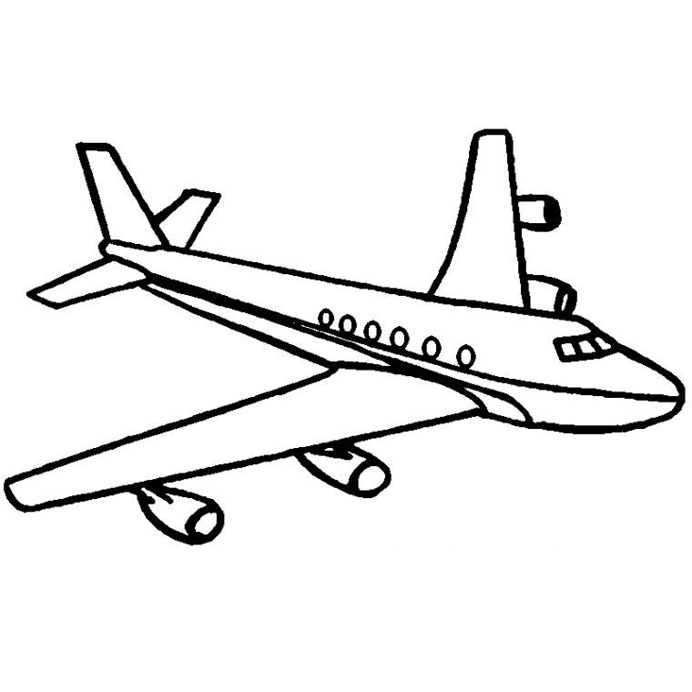 avion-airbus