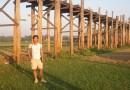 Avis sur la Birmanie / Avis sur le Myanmar