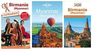 birmanie-guide