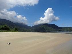brazil ilha grande bis