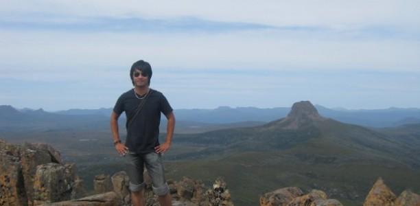 Voyage en 2014 : Perou, Bolivie, Afrique du sud, Tanzanie