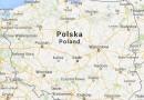 Avis sur la Pologne