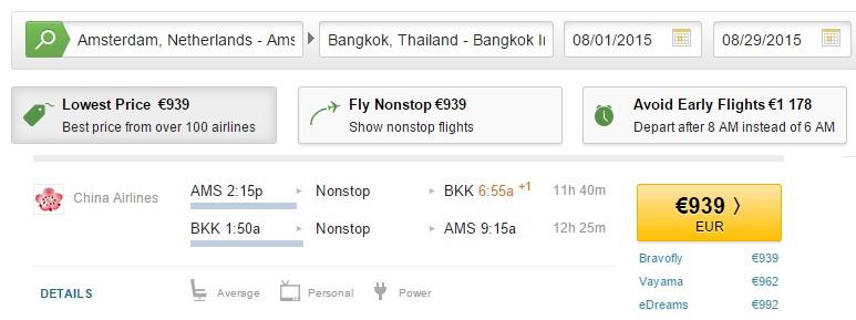 Paris Bangkok ar2