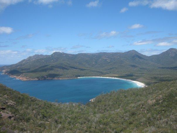 Que faire en Tasmanie Australie !