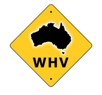 PVT Programme Vacances Travail ou Working Holiday Visa (Visa Vacances Travail) ?
