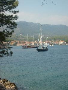 Avis Croatie : mon Ressenti sur un voyage en Croatie