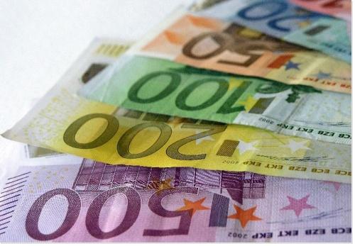 Gagner l'argent avec son blog voyage