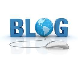 Blogueur voyage ou web entrepreneur.